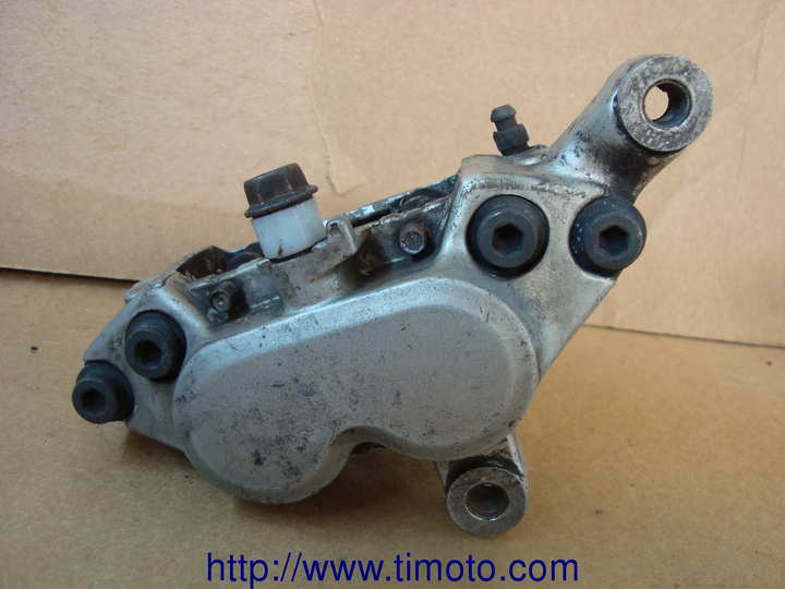 http://timoto.com/Photos/right-brake-caliper-Yamaha-TDM-850-(3VD)-62293.JPG